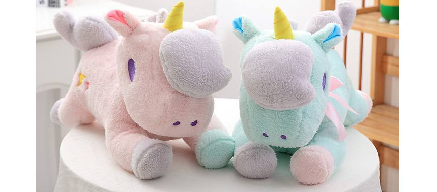 Select The Best Gift For Your Kids – Unicorn Toys